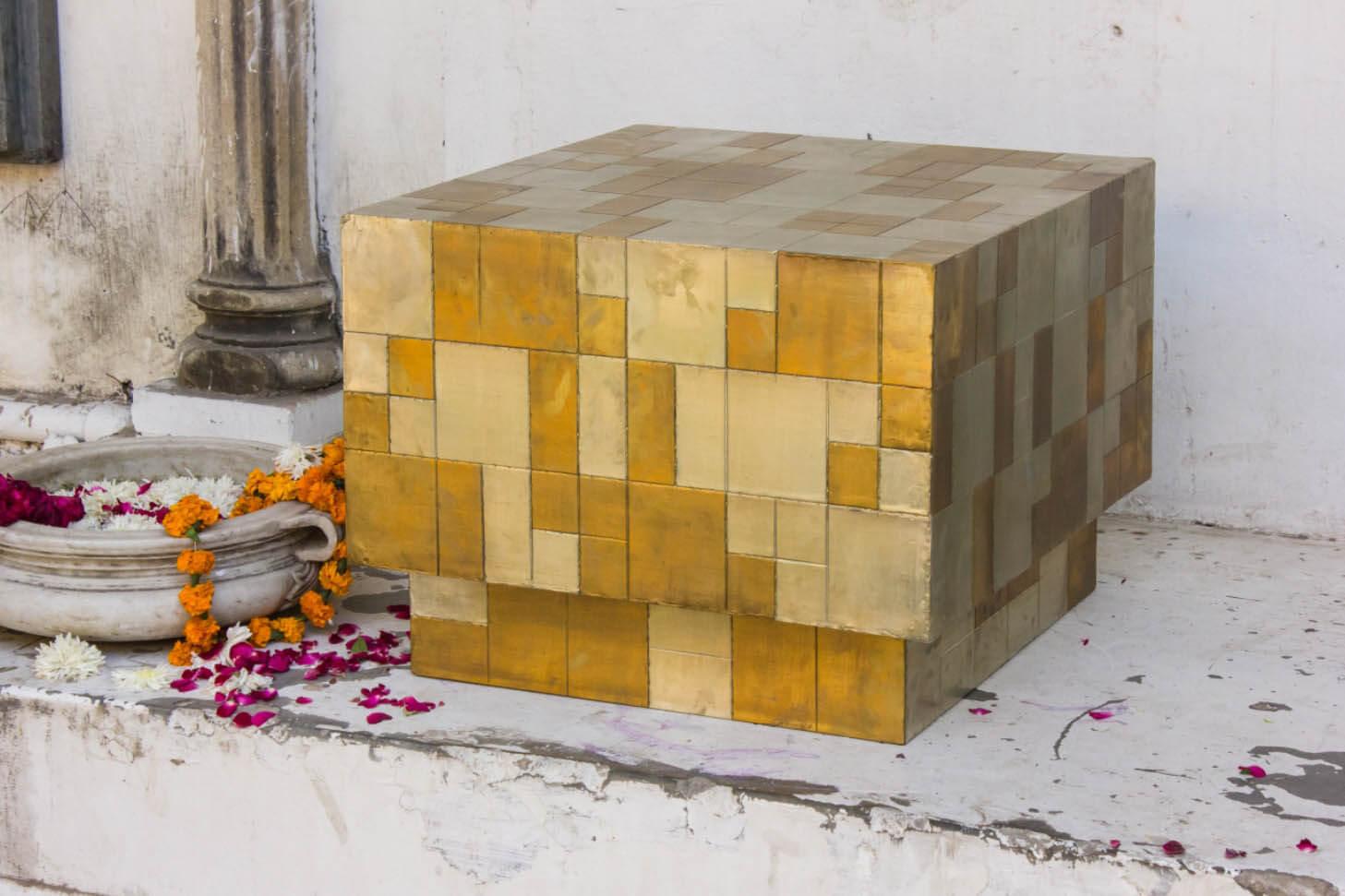 India Jaipur Creation 20151217